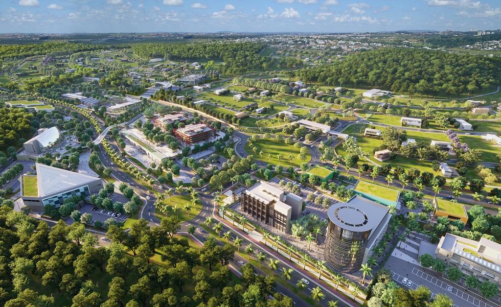 Mercado imobiliário retoma crescimento e prepara novos investimentos para 2020