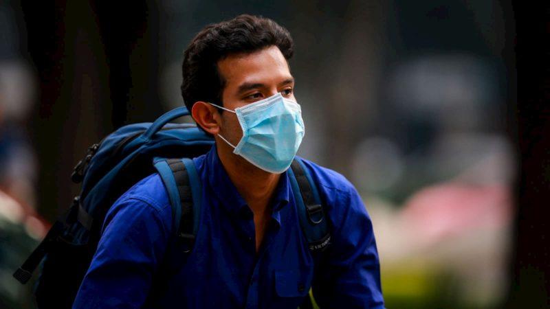 O mercado imobiliário mediante a pandemia do novo coronavírus